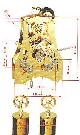HIGH-GRADE-MG1599YBPA