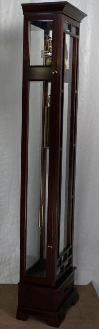HIGH-GRADE-L122
